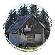 Station de ski du Mourtis (Pyrénées 31)