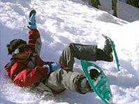enfants-hors-ski